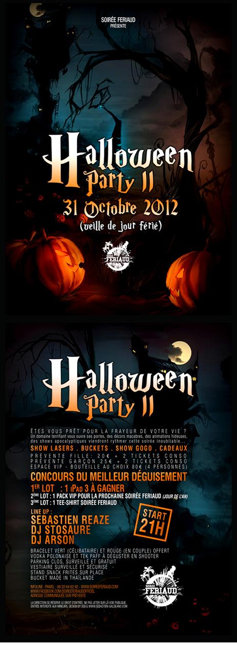 halloween_2_affiche
